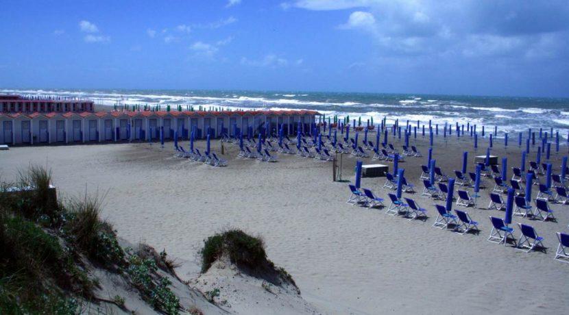 tirrenia_spiaggia