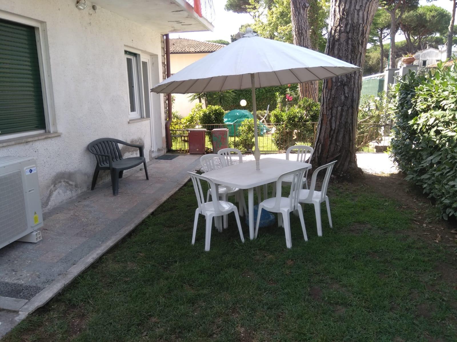 Casa vacanza a Tirrenia, nella Pineta, Vicino al mare Rif 44